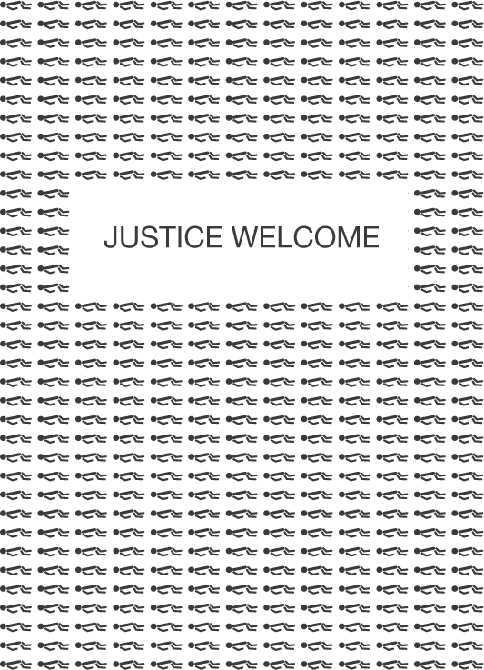 Endblatt-justice-welcome-A4