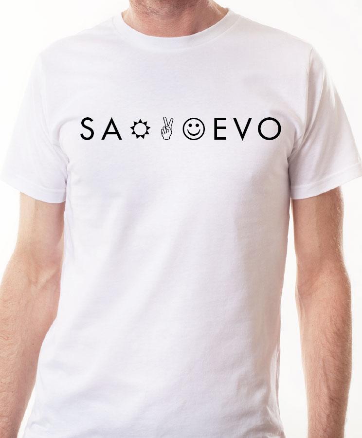sa-raj-evo shirt